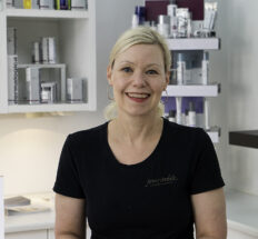 Marie Ekander Tite Hudvård Malmö